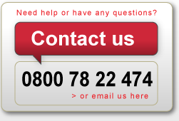Rubbish Removal Contact us